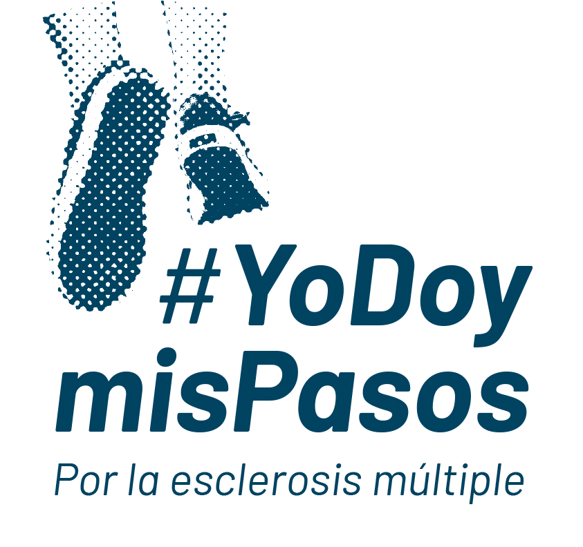 """L'UELL col·labora amb la campanya solidaria """"Yo Doy mis Pasos"""""""