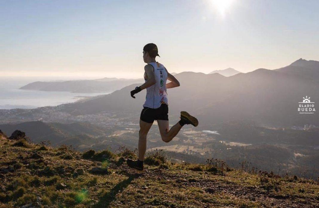 Classificacions 10à Mitja Marató de l'Albera